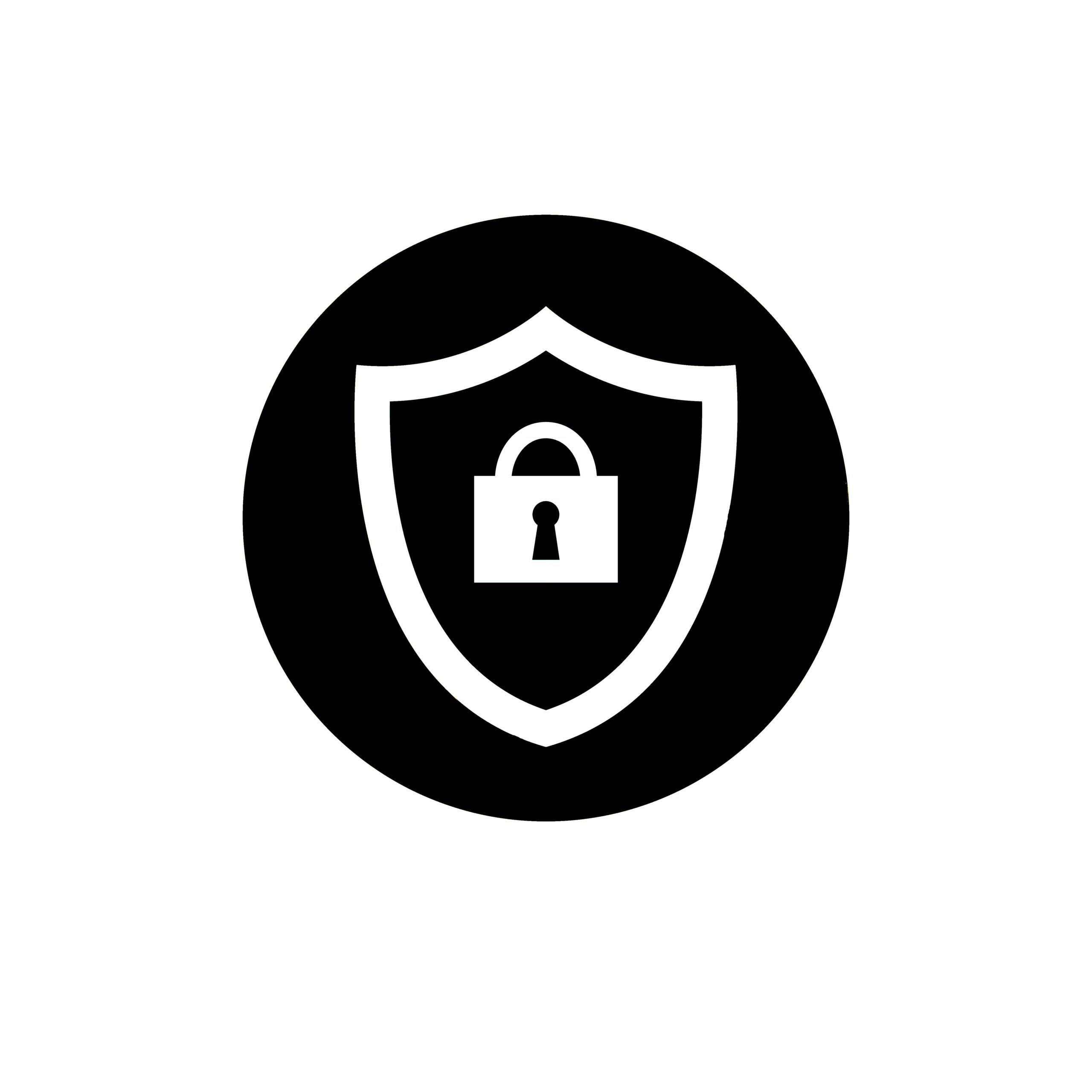 Adatmentés, adat-helyreállítás, vírusirtás