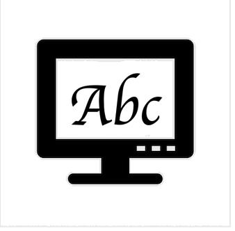 Weboldal készítés, Webdesign